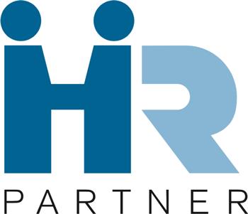 Din HR-partner
